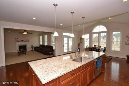 41518 Carriage Horse Drive Photo 1