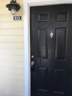 1089 S Hiawassee Road #313 Photo 1