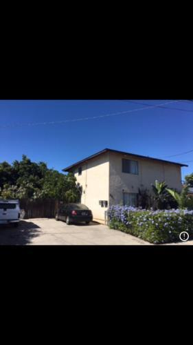 802 Cerro Gordo Avenue Photo 1