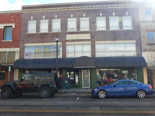 1316 Commerce Avenue #123 Photo 1