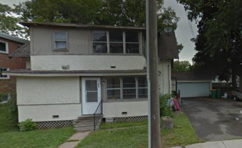 203 Annapolis Street W #1 Photo 1