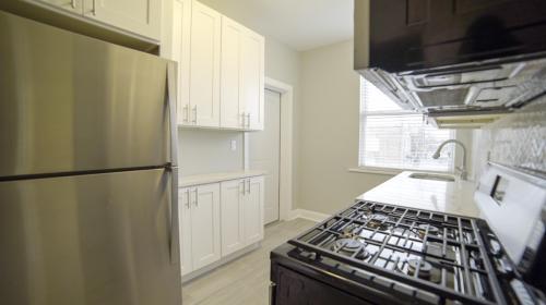 3905 W Belden Avenue Photo 1