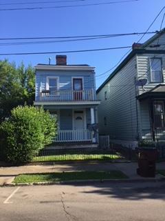 326 E 12th Street #2 Photo 1