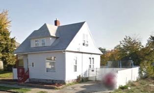1514 N Cedar Street #3 Photo 1