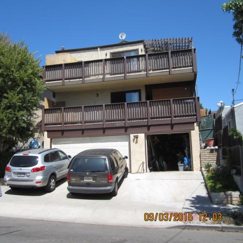 24651 Cordova Drive Photo 1