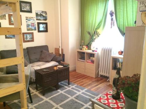1197 Boylston Street Photo 1