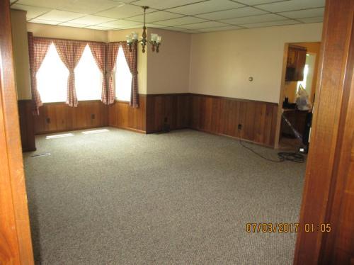 30407 Pleasant Hill Road Photo 1