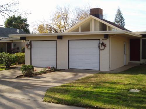 6011 Leafwood Drive Photo 1