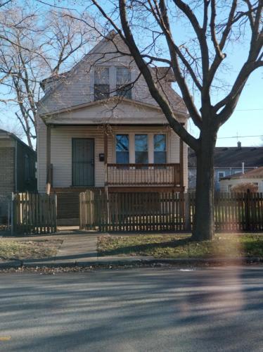 12217 S State Street #SFH Photo 1