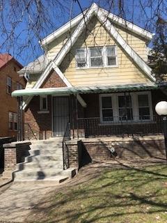 15763 Indiana Street Photo 1