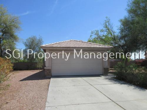 10602 W Poinsettia Drive Photo 1