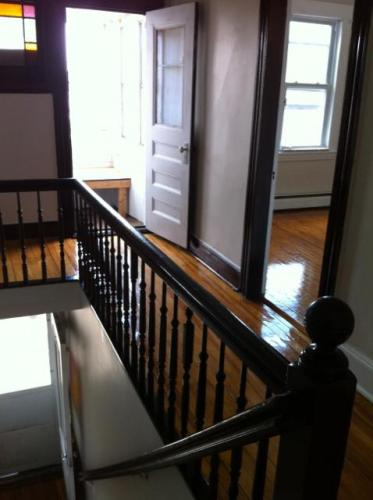 48 Barnum Terrace #48 Photo 1