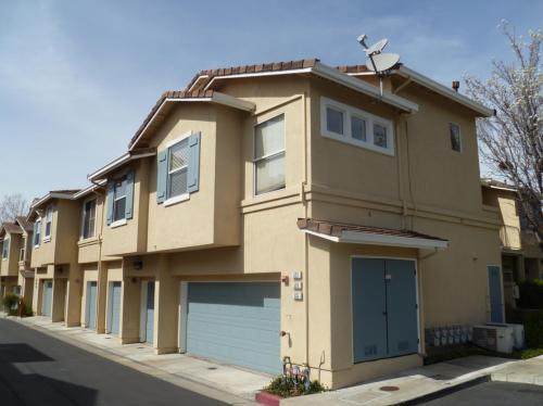 529 Cityscape Place Photo 1