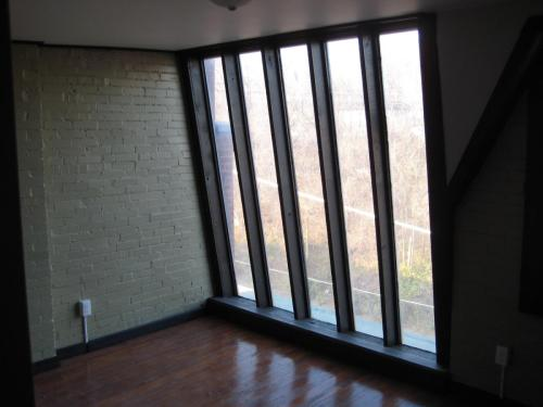 3918 Clayton Avenue #3RD FLOOR Photo 1