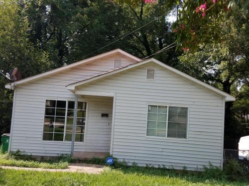 1205 Allen Street Photo 1