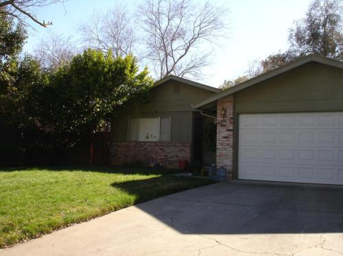 2958 Grinnel Drive Photo 1