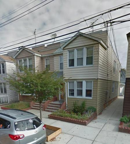 9723 83rd Street Photo 1