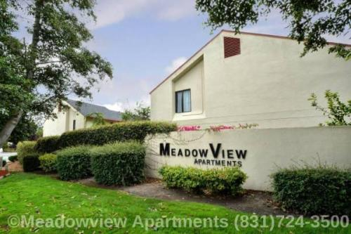 105 Quiet Meadow Drive #PENDING Photo 1