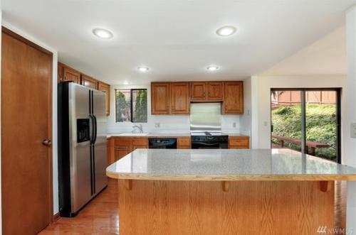 324 221st Street SW Photo 1