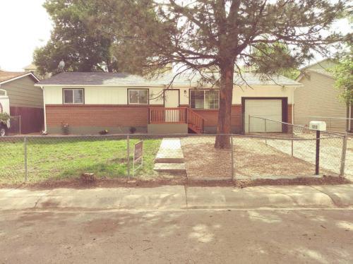 1212 Hartford Street Photo 1