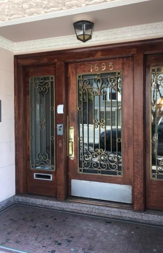 1695 Filbert Street Photo 1