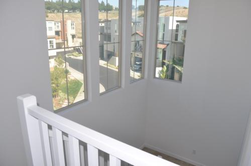 8351 Ridge Court Photo 1