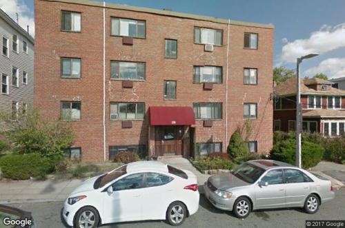 226 Parker Hill Avenue Photo 1