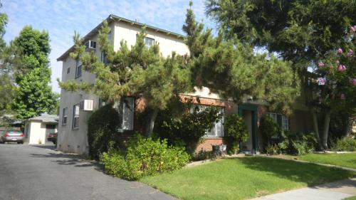 357 S Sierra Madre Boulevard #8 Photo 1