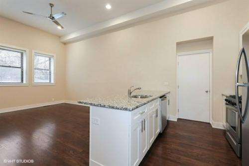 1614 W Leland Avenue #1F Photo 1