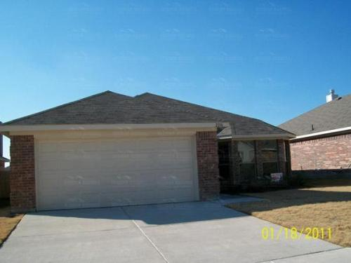 2216 Halladay Trail Photo 1