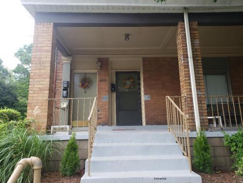 6815 Frankstown Avenue Photo 1
