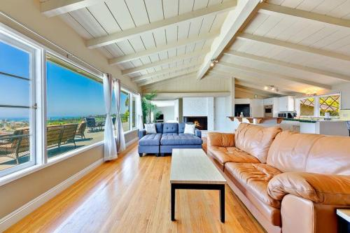 houses for rent in la jolla san diego ca 102 rentals hotpads