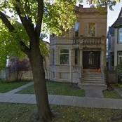 2626 N Drake Avenue #2 Photo 1