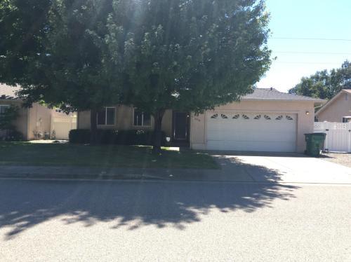 3716 Vinewood Drive Photo 1