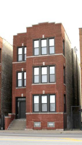 2235 W Fullerton Avenue #1 Photo 1