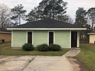 Houses For Rent In Hattiesburg Ms From 450 To 17k A Month Hotpads