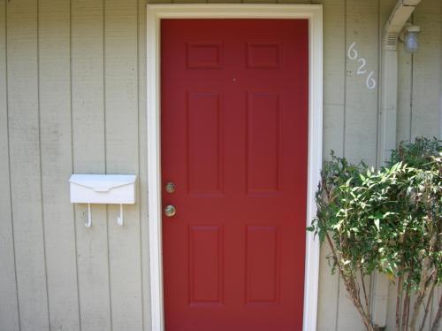 624 N Emerson Street Photo 1