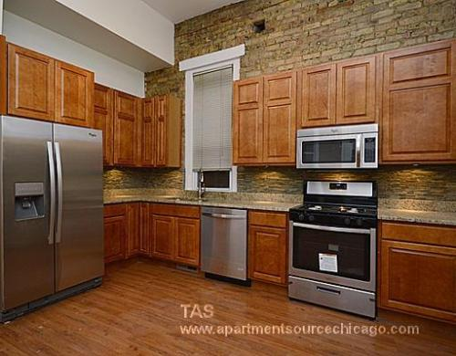 1645 W Irving Park Road #1E Photo 1