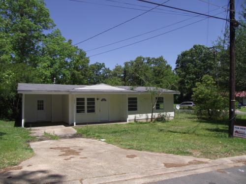 1314 Oak Drive Photo 1