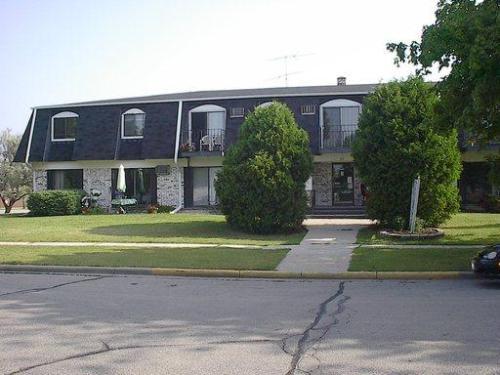 526 Sherwood Avenue #17 Photo 1