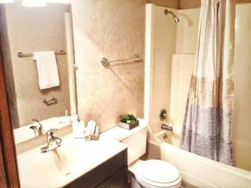 3491 Marabou Mills Place Photo 1