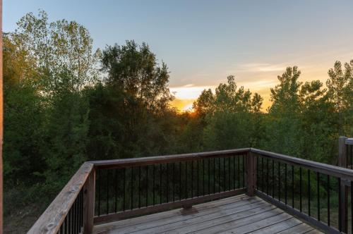 12392 S Prairie Creek Road Photo 1