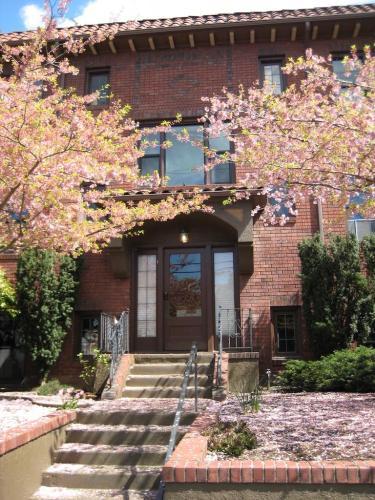 2338 Franklin Avenue E #2 Photo 1