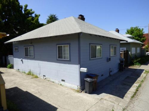 1215 B Tamalpais Avenue #B Photo 1