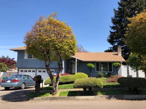 SW Tegart Avenue Photo 1