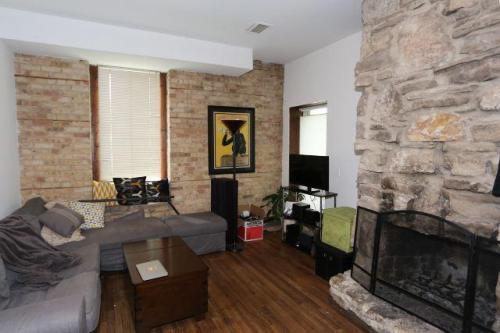 1259 W Belden Avenue Photo 1