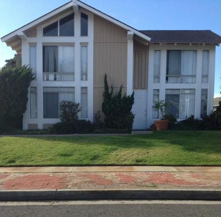 24441 Alta Vista Drive #3 Photo 1