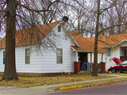 710 Fairview Avenue Photo 1