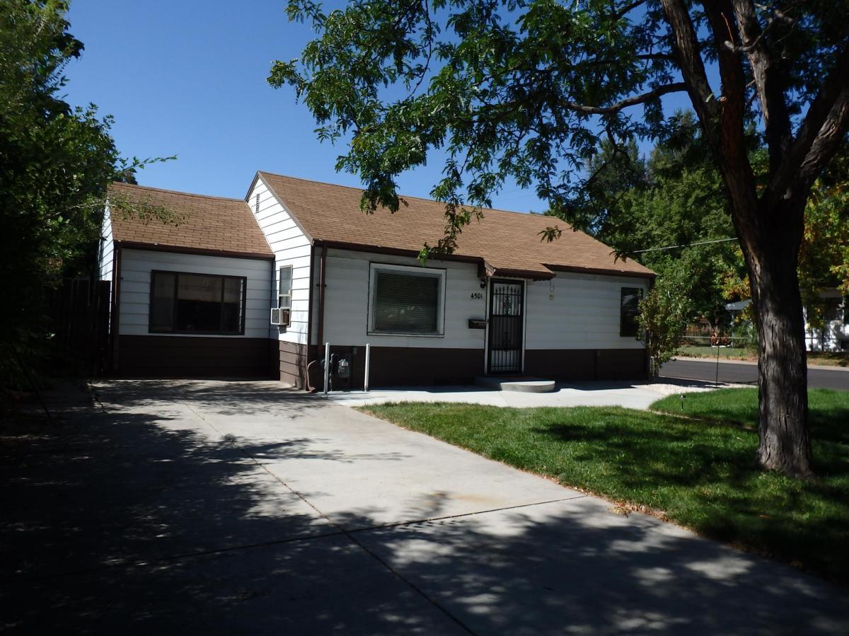 4501 S Washington Street Englewood Co 80113 Hotpads