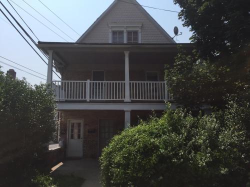 10 Carroll Street #2ND FLOOR Photo 1
